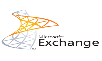 Microsoft Exchange Server at Interface Logo