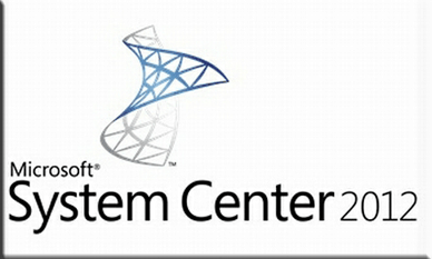 Advanced Configuration Manager Microsoft System Center 2012 Training at Interface logo
