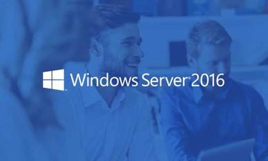 20742 Identity with Windows Server 2016 training class image